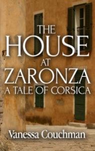 House Zaronza