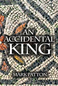 AnAccidentalKing