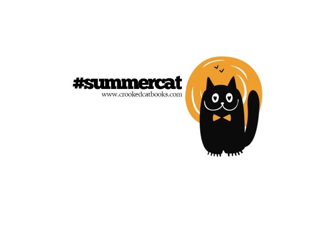summercat