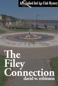 fileystore