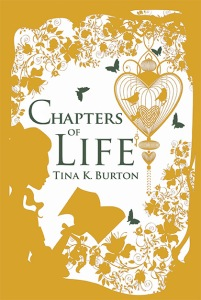 chaptersoflife