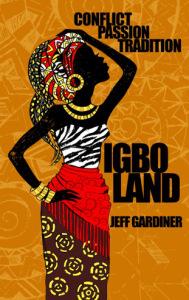 igbo cover
