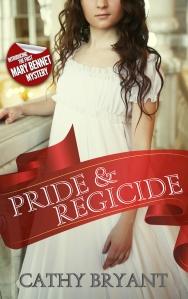 Pride & Regicide small