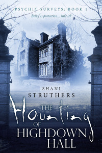 Haunting of Highdown Hall Cover MEDIUM WEB 2
