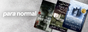 banner-paranormal