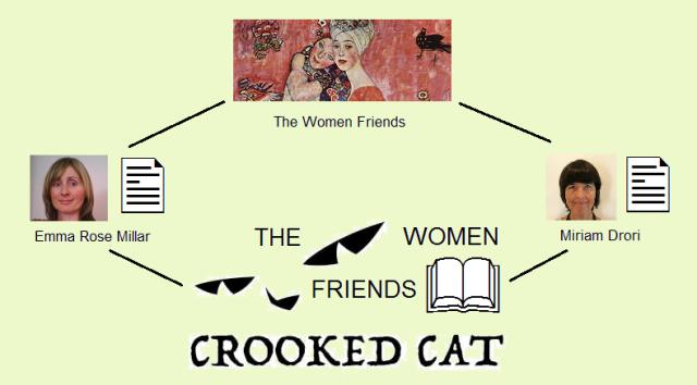 CrookedWomenFriends