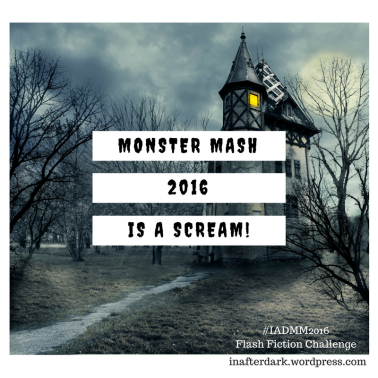 monster-mash-2016.png (800×800)