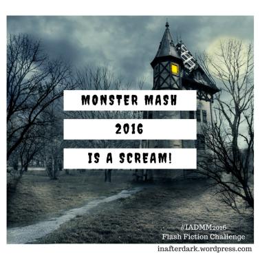monster-mash-2016.png (800×800)