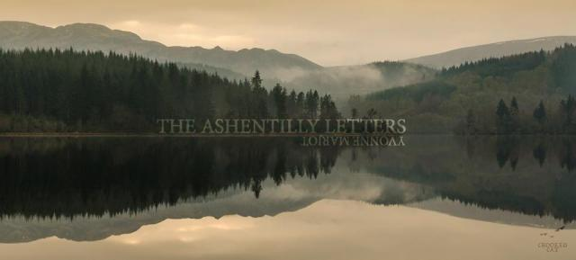 the-ashentilly-letters-reflection-pic