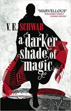 darker shade pb cover