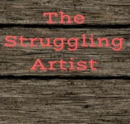The Struggling Artist.png