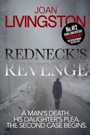 Rednecks Revenge small